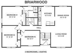 split foyer house plans. Explore The Latest Amazing Split Foyer House Plans Floor Concepts From Sara Wilson To Renovate Your Home. 0