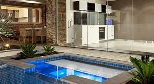 automatic pool covers integrated swimming pool covers pool swimroll can be integrated into pools and spas swimroll s favourite fully automatic pool cover