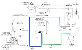 1970 c10 chevy pickup dash wiring diagram not lossing wiring diagram • 1970 chevelle tail light wiring diagram 1971 camaro tail 1970 chevy c10 wiring diagram gas tank