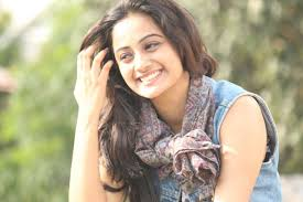 Namitha Pramod Wiki, Biography, Age, Movies, Height, Family - News Bugz