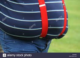 Image result for large belly pic