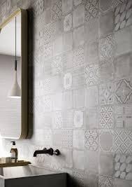 mosaic floor tiles for bathroom. bathrooms design:glass wall tiles mosaic floor tile white bathroom shower ideas for l