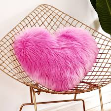 Best Price High quality wool fur <b>cushion</b> ideas and get free shipping ...