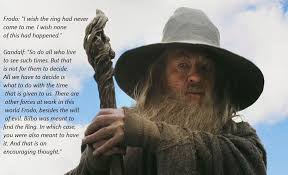 Good Morning Hobbit Quote Best Of Gandalf And Bilbo Baggins Quote The Best Collection Of Quotes
