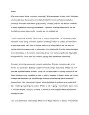 differences of native american tribes essay the variations of 2 pages essay the importance of r tic relationships