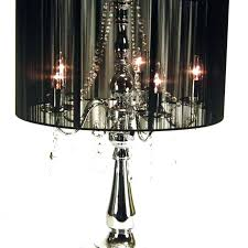 chandelier style table lamp photos black chandelier table lamp antique crystal chandelier table lamp black chandelier