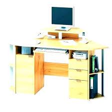 small computer desks ikea computer desk ideas folding desk folding desk computer desk small computer desk