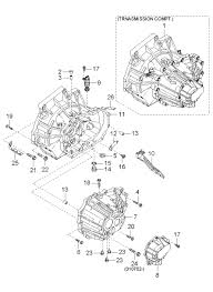 2014 hyundai elantra radio wiring diagram 2014 discover your kia rio schematic