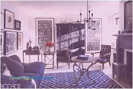 luxury bedroom furniture purple elements. Living Room Traditional Decorating Ideas Awesome Shaker Chairs 0d Design  Bedroom Interior Luxury Bedroom Furniture Purple Elements