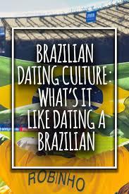 Best 20 Brazilian Dating ideas on Pinterest Brazilian bread.