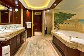 luxury master bathroom suites. Luxury Master Bathroom Suites Plain Angle You Can See Into The Blue Suite B