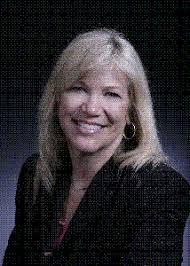 Carolyn Perry, instructor Carolyn Perry became a full-time faculty member at Citrus College in 1997. She received her B.A in Liberal Studies at California ... - Carolyn_Perry