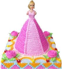 doll cake png hd transpa png image