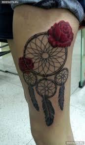 Hodnota Znaku Husího Peří Tetování Peří Hodnota A Popis