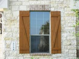 paint for exterior wood shutters. best 25+ exterior wood shutters ideas on pinterest   diy shutters, window and paint for t