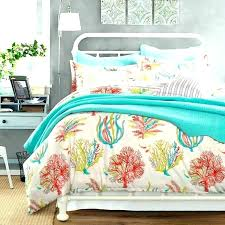 c colored sheets as well bedding sets me sheet set plus best bedspread peach comforters packed