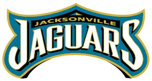 Datei:Jaguars script logo 1999-2008.gif – Wikipedia