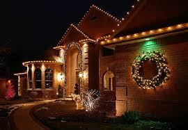 Outdoor Seasonal Lights Holiday And Seasonal Lighting In Appleton Wisconsin