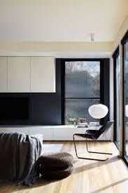 76 best LIVING ROOM images on Pinterest | House tours, Modern ...