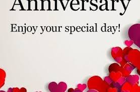 anniversary 9to5animations com hd wallpapers, gifs Wedding Day Wishes Hd Wallpapers cute wedding anniversary wishes hd images free for friends free download wedding anniversary wishes hd wallpapers