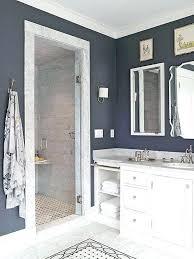 bathroom colors for small bathroom top bathroom colors best bathroom colors ideas on bathroom wall colors within two small bathroom design ideas colour