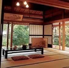 ... Japanese Dining Room Designs ...