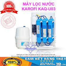 Máy lọc nước để bàn pureit lavita cr5240 - hàng chính hãng - Sắp xếp theo  liên quan sản phẩm