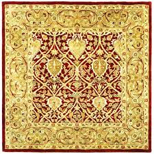 red and gold rug legend red and gold area rug free red gold and cream rugs red and gold rug