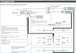 wiring 4 likewise pioneer deh p3600 wiring diagram on deh p77dh wire Pioneer Deh P77DH Manual Installation deh p77dh wire harness deh circuit diagrams wire center u2022 rh rkstartup co