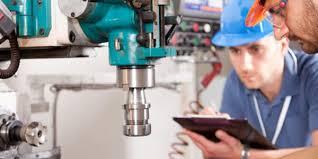 Careers In Industrial Engineering