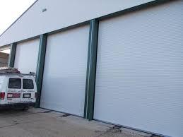 dallas garage door repairDoor garage  Garage Door Repair Arlington Garage Door Parts