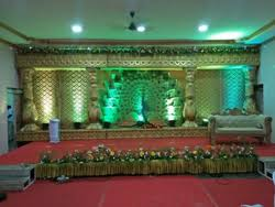 wedding stage in coimbatore, tamil nadu manufacturers Wedding Backdrops Coimbatore Wedding Backdrops Coimbatore #42 Elegant Wedding Backdrops