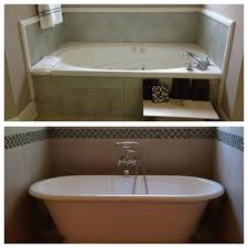 jacuzzi tub jet replacement how jacuzzi tub replacement jet covers