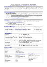 Software Samples Best Resume Software Template Resume Builder