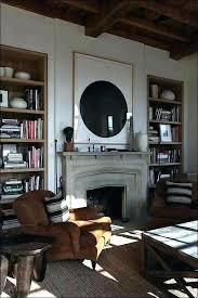 den furniture arrangements. Den Furniture Arrangements T