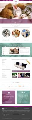 Small Picture 236 best Web Design images on Pinterest Web design layouts Web