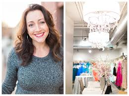 nicole thomas, owner of utah wedding dress shop gateway bridal Wedding Dress Shops Utah nicole thomas, owner of utah wedding dress shop gateway bridal & prom wedding dress shops utah county