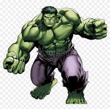 free png hulk png cartoon hd