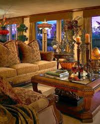 50 Luxury Living Room Ideas Amazing Design