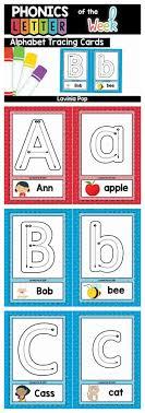 Handwriting Letter Formation Groups Images - Letter Samples Format