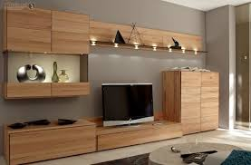Light Oak Living Room Furniture Ikea Storage Cabinets With Doors Antonio Light Cappuccino Wood