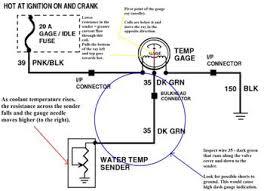 vdo boost gauge wiring diagram images vdo oil temp gauge wiring vdo boost gauge wiring diagram images vdo oil temp gauge wiring diagram further temperature auto meter boost gauge wiring diagrams on isspro rpm vdo