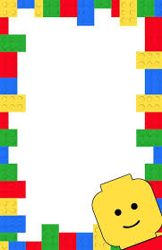 Free Printable Birthday Invitation Templates For Kids Lego Birthday Invitations Templates Free Free Printable Birthday