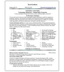 Top Rated Free Resume Services Old Version Old Version Old Version
