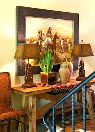 western living room furniture. Good Western Living Room Or Decor Ideas For Furniture