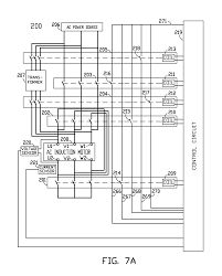 star delta wiring diagram with timer pdf star delta starter Motor Starter Wiring Diagram Pdf diagram collection star delta starter single line diagram pdf star delta wiring diagram with timer pdf motor starter wiring diagram pdf