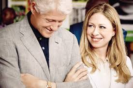 Marc and i are overwhelmed with gratitude and love as we celebrate the birth of our son, aidan. Chelsea Clinton S Clinton Foundation Role Nbc Stint And Rise To Power Vanity Fair