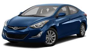 hyundai elantra 2014 blue. Simple Blue Color Shown Windy Sea Blue Throughout Hyundai Elantra 2014 U