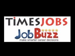 companies that leverage review platforms attract top talent jobbuzz