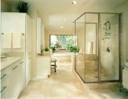 bathroom remodeling miami. Anyone Bathroom Remodeling Miami E